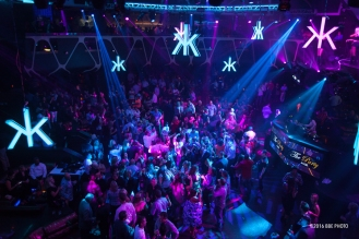 bbe-photo-hakkasan-1