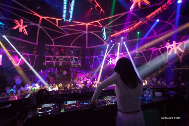 bbe-photo-hakkasan-3